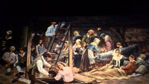 pilgrims-on-ship-300x169