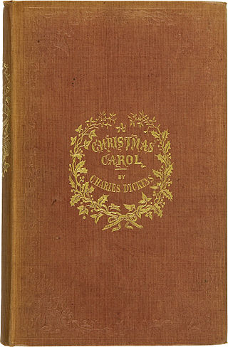 320px-Charles_Dickens-A_Christmas_Carol-Cloth-First_Edition_1843