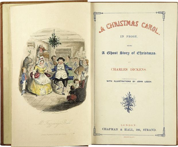 800px-Charles_Dickens-A_Christmas_Carol-Title_page-First_edition_1843